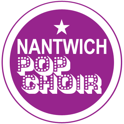 Nantwich Pop Choir