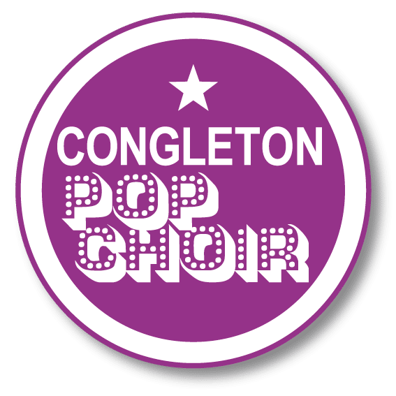 Congleton Pop Choir