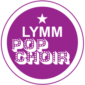 Lymm Pop Choir