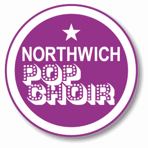 Northwich Pop Choir