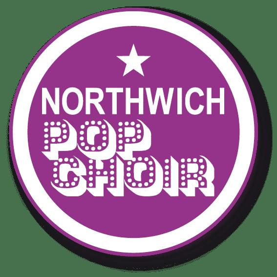 Northwich Pop Choir