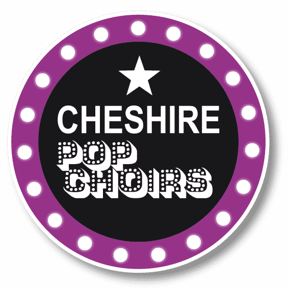 Cheshire Pop Choirs