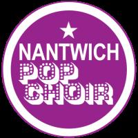 Nantwich Pop Choir