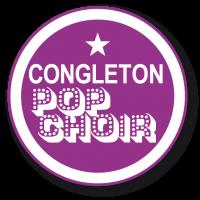 Congleton Pop Choir