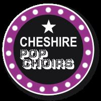 Cheshire Pop Choir
